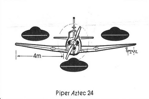 APRO24-2.jpg