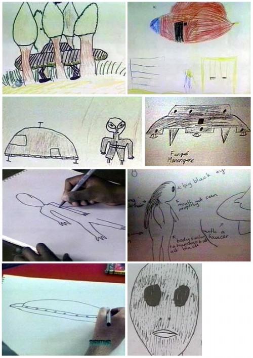 ArielSchoolSketches.jpg