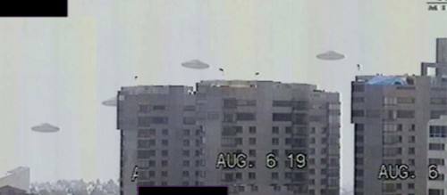 http://www.ufoevidence.org/cases/pictures/MexicoCityPanorama4.jpg