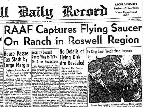 http://www.ufoevidence.org/cases/pictures/RoswellRecord3.jpg