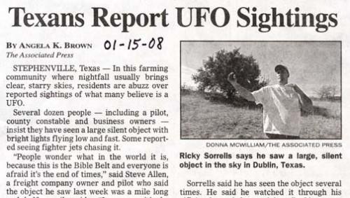 Loyalkng on longview texas news journal w jabbawockeez tribute