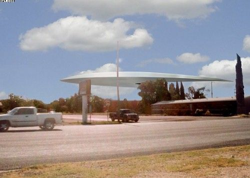 Fort Stockton (TX) United States  city images : ... Fort Stockton, Texas Fort Stockton, Texas, United States , 1972