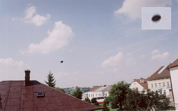 [Bild: Poland2003.jpg]